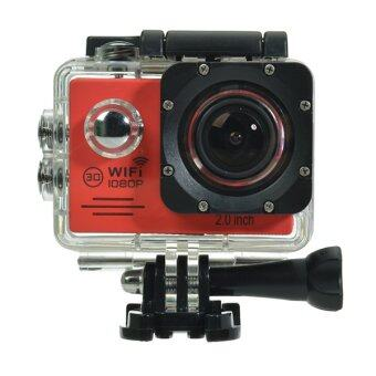 GOQ-SJ7000-cheap-action-camera-malaysia