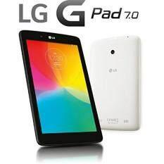 lg 10 inch tablet. gpl/ lg g pad v410 16gb unlocked gsm 7-inch 4g lte android tablet pc - dark gray (no warranty)/ship from usa lg 10 inch w