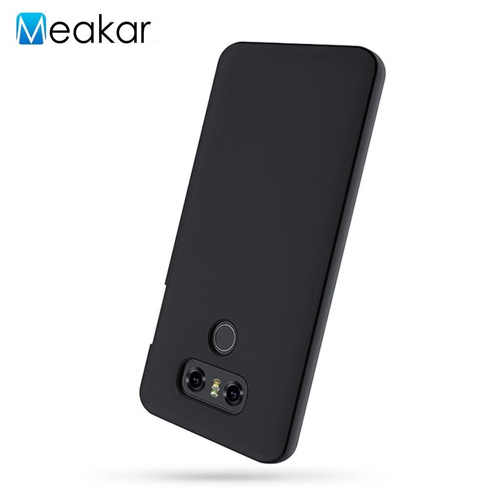 ... stylus LS770 Cell Phone Back Cover Case. Source. ' Grind Arenaceous Keras Plastik Cangkang 5.7 Ponsel Sampul Belakang Case untuk LG G6 .