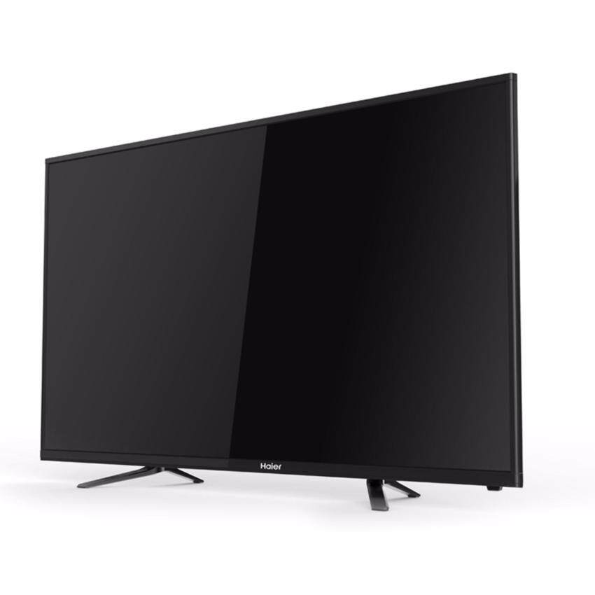 satisfaction dimensions of lcd tvs in Dimensions - wxhxd (mm) set (w/o stand)  (43) for our main bedroom due to satisfaction with main tv  lg's line of smart tvs let you do it all.