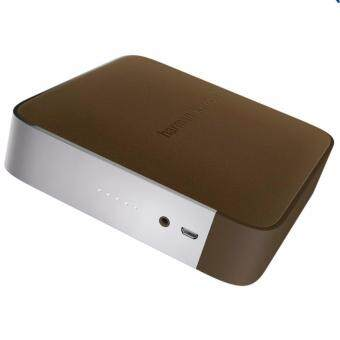 Harman Kardon Esquire Bluetooth Wireless Speaker (Original) - 2