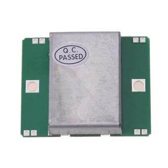 Review Cloudsea Hb100 Microwave Sensor Module 10 525ghz Doppler
