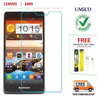 Features Hd Clear Lenovo Phab 2 Plus Pb2 670m Hd Tempered Glass