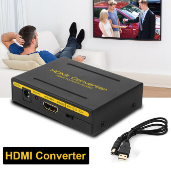 hdmi-to-optical-spdif-rca-lr-audio-extractor-converter-adaptersplitter-ah224-1473207967-80039431-9c9ff3b9121e87b0af83a41519d26e6a-product.jpg