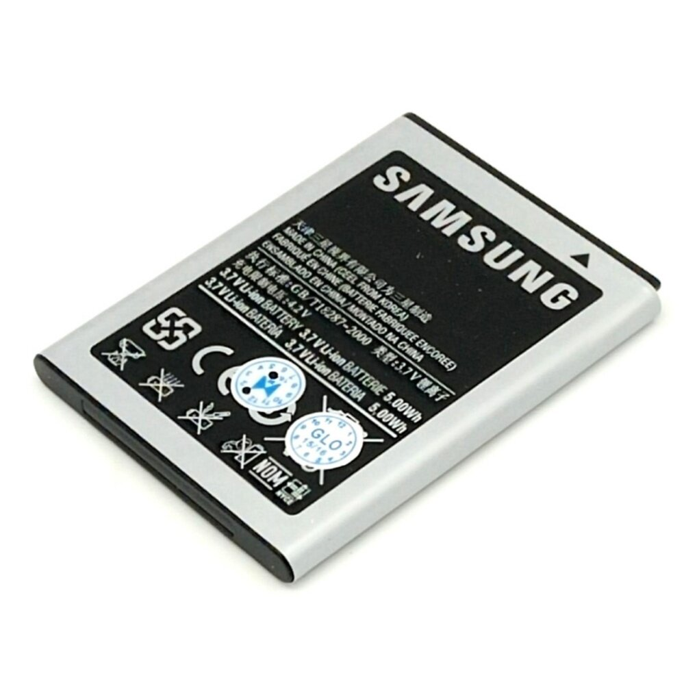 High Quality Battery For Samsung Ace GT-S5830