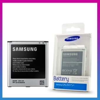 Harga High Quality Replacement battery for Samsung Galaxy S4 GT-I9500
