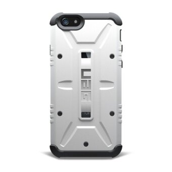 "High Quality UAG Urban Armor Gear Case for Apple iPhone 6s Plus5.5"" (White)"
