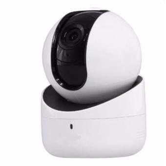 HIK HIKVISION DS-2CV2Q01FD-IW 1.0MP CMOS PT CAMERA (WIFI/IP CAM)