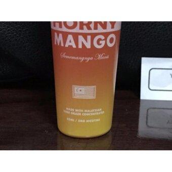 Horny Mango Vape (Mango) - 3
