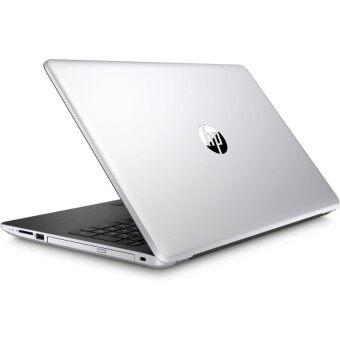 HP 15 15-BS642TX/I5-7200U,4G,1TB,2GB Radeon 520, NO DVD,W10,2YR/SIL Malaysia