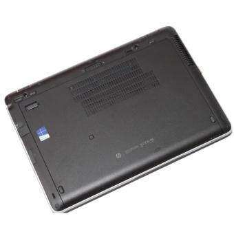HP ELITEBOOK 840 G2 CORE i7-5600U/ 4GB RAM/ 500GB -ULTRABOOK Malaysia