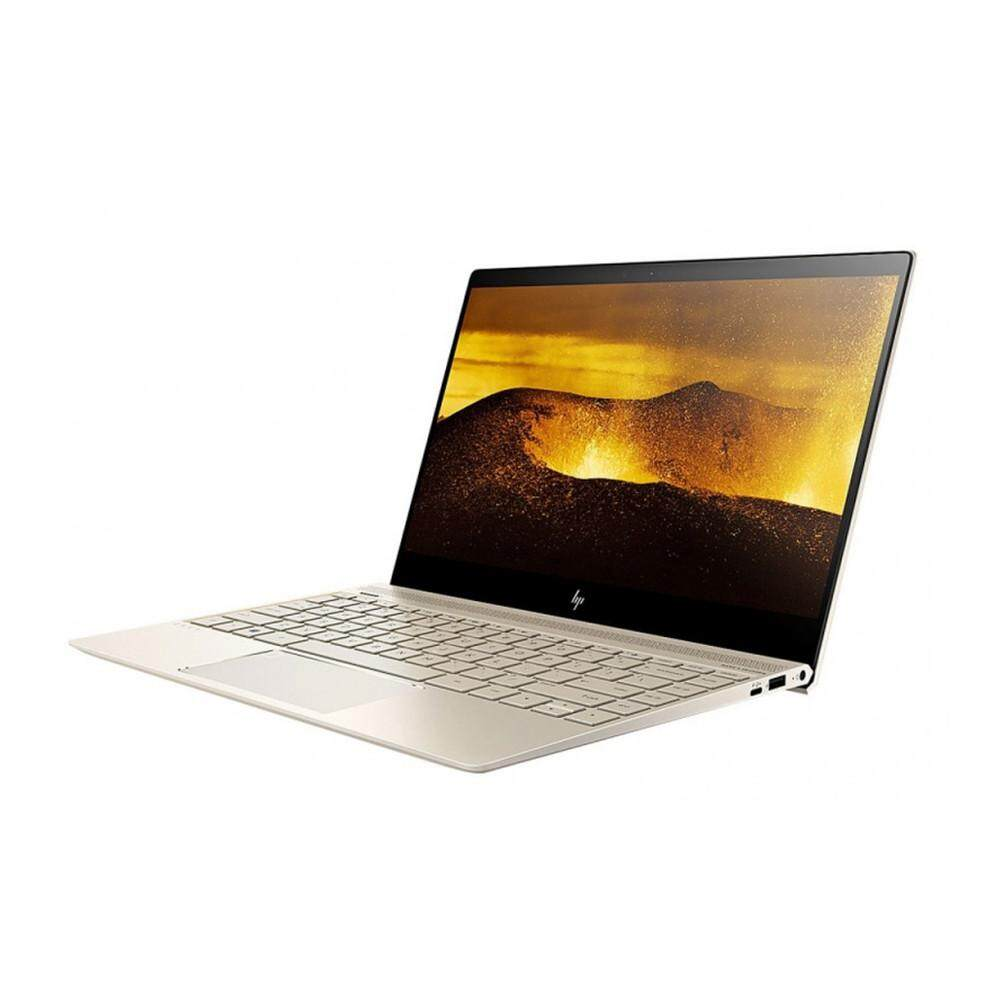 HP Envy 13-ad102TU Laptop | Core i5 | 8GB | 256GB SSD | 13.3 - Gold Malaysia
