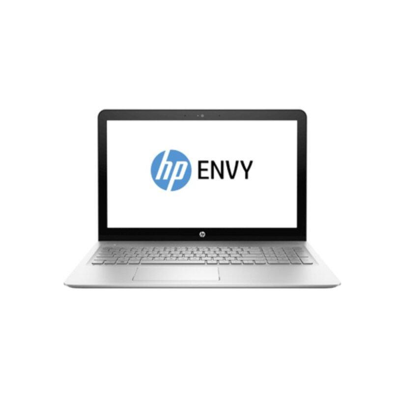 HP ENVY 15-as101TU (Silver) Malaysia
