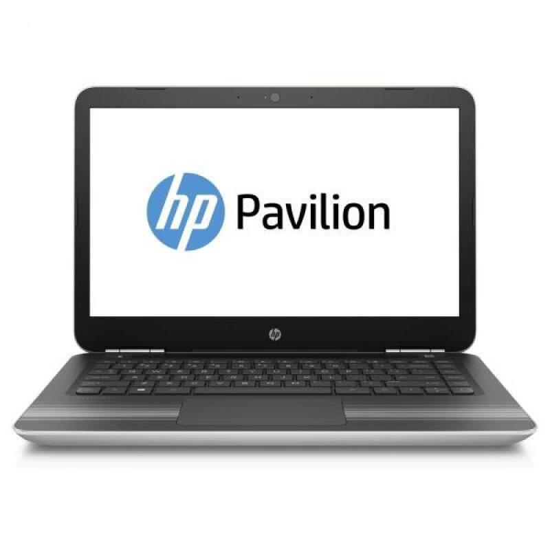 Hp Laptop Pavilion 14 Series (Al107Tx/Al106Tx) Malaysia