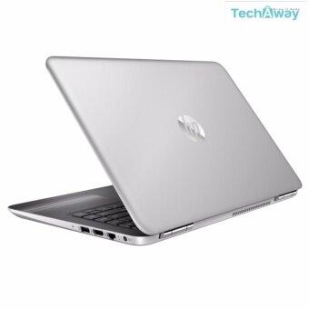 HP Pavilion 14-Al106/107TX 14 FHD Laptop TA (I7-7500u,4GB,1TB,4GB,W10H) Malaysia