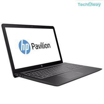 HP Pavilion Power 15-Cb094/511TX 15.6 FHD Laptop TA (I7-7700HQ, 4GB, 1TB, GTX1050 4GB, W10) Malaysia