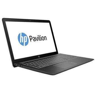 HP PAVILION POWER 15-CB511TX Malaysia