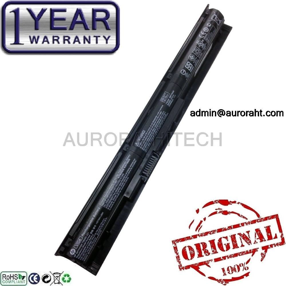 HP ProBook 440 G2 Series 4 Cells Laptop Battery Malaysia