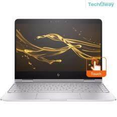 HP Spectre X360 13-Ac029/080TU 13.3FHD Laptop TA(I5-7200u, 8GB, 256GB, Intel, W10H) Malaysia