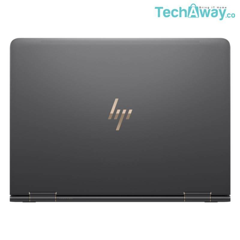 HP Spectre X360 13-Ae090TU 13.3 Touch FHD Laptop TA (I7-8550u, 8GB, 256GB, Intel, W10H) Malaysia