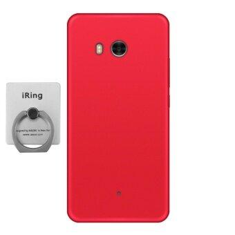 HTC U11 Case Premium Slim Protective Case Cover for HTC U 11