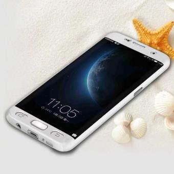 Cek Harga Samsung Galaxy S6 Edge Plus Plating Tpu Shockproof