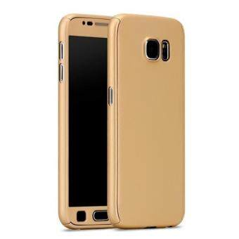 Harga I Tech 360 Degree Full Body Protection Cover Case With TemperedGlass for Samsung Galaxy Note 3
