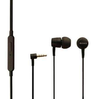 Harga Worth Buy Sony MH-750 EX Monitor Stereo Earphone