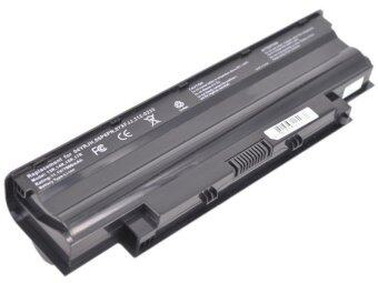 Harga Dell Inspiron N5050 Laptop Battery