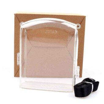 Harga Fujifilm Instax SP-1 Crystal Case (For Instax Share SP-1)
