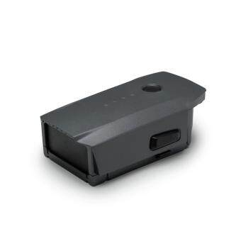 Harga DJI Mavic Intelligent Flight Battery