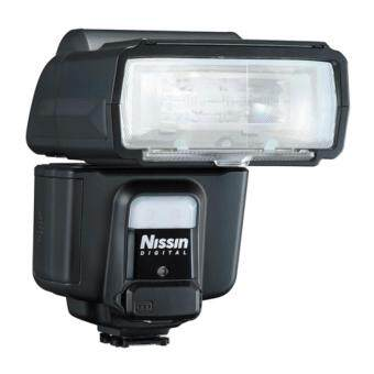 Harga Nissin i60A Digital Flash for Fujifilm