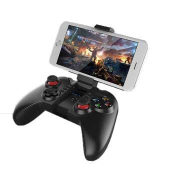 Harga iPega Wireless Joystick Gamepad Gaming Controller Remote Control PG-9068 PG 9068 for Mobile Phone Tablet PC iOS Android TV Box
