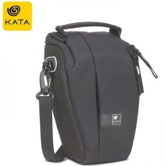 Harga Kata Marvelx-30 DL Mirrorless Camera Pouch Black