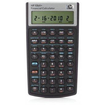 Harga HP 10BLL+ Financial Calculator