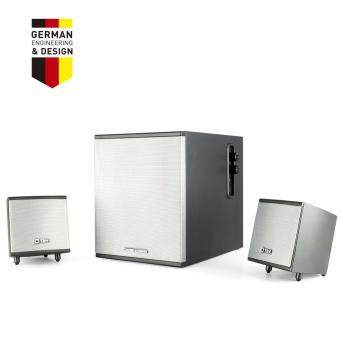 Harga Thonet & Vander Kind Multimedia 2.1 Speaker