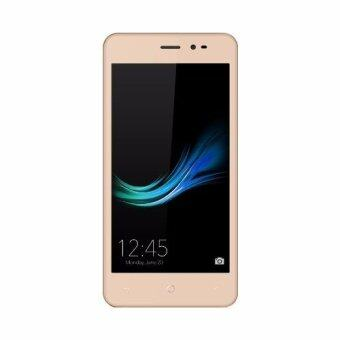 Harga LEAGOO Z5 , 1GB/8GB + Android Marshmallow + 5MP/2MP