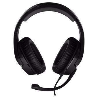 Harga Kingston HyperX Cloud Stinger Gaming Headset (HX-HSCS-BK/AS)