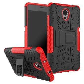Harga BYT Rugged Armor Dazzle Case for Lenovo P2