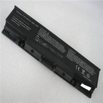 Harga Dell Vostro 1500 Laptop Battery