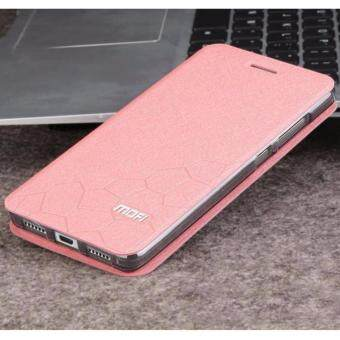 Harga For Xiaomi Redmi Note 4 Case Flip Leather Case Thin Silicone Back Cover With Stand Case For Redmi Note 4