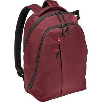 Harga Manfrotto MB NX-BP-VBX Backpack (Bordeaux)