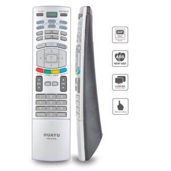 Harga Best Replacement for LG LED/LCD TV Remote Control -Huayu D656
