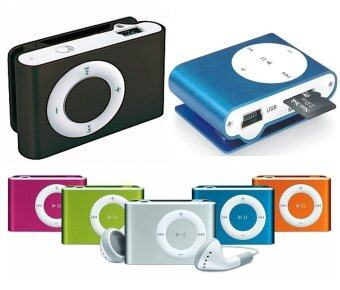 Harga MONSTER MP3 MULTIMEDIA PLAYER