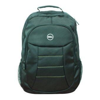 Harga Dell 088W9X Essential Backpack 15.6""