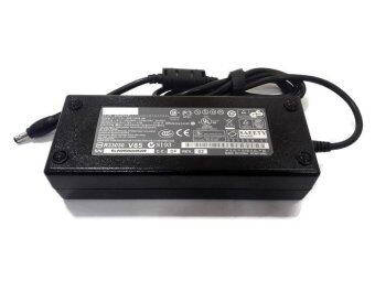 Harga Replacement AC Adapter 19V 6.3A (120W) 5.5 x 2.5mm for Asus ADP-120RH B