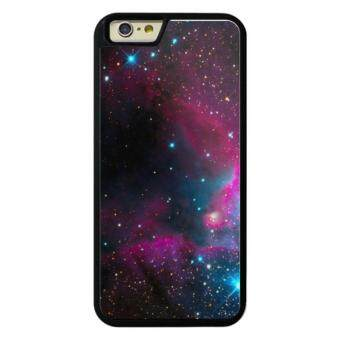 Harga Phone case for Xiaomi 3/Mi3/M3 Galaxy Nebula Star cover for Xiaomi Mi 3