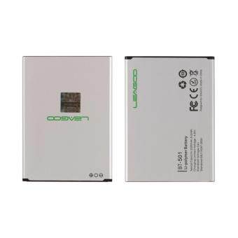 Harga Leagoo Alfa 5 Battery Replacement