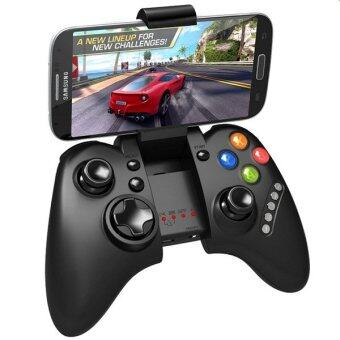 Harga IPEGA PG-9021 Bluetooth Game Controller (Multiple Compatibility)