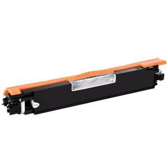 Harga CE310a Compatible Colour Laser Toner HP CE310A / 126A Black High Quality Compatible Toner Cartridge For LaserJet Pro CP1025 / CP1025nw / PRO 100 MFP M175a / MFP M175nw / MFP M275 / MFP M275nw Printer Toner